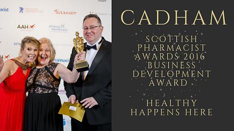 scottish pharmacist awards 2016.png