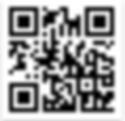 Cadham Pharmacy QR Code.png