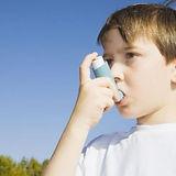 child asthma.jpeg