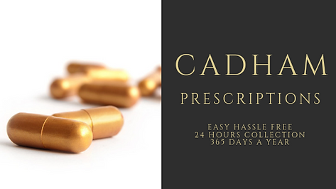 cadham prescriptions.png