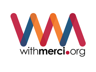 The WithMerci Foundation Announces Down Syndrome as the Newest Partnering Disability Initiative