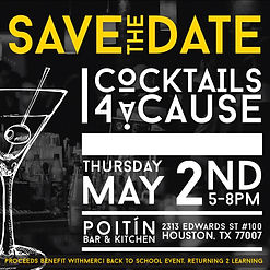 Happy Hour Save the Date 2019-01.jpg