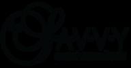 savvy logo-transparent-01.png