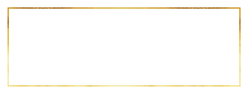 FB Gold rectangle.png