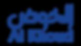 Al Khoud Water Logo.png