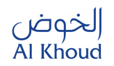 Al Khoud Water Logo.png