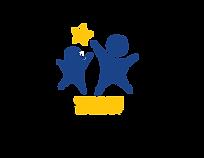 Logo & BC_Artboard 1.png