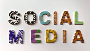 Why Social Media Marketing Is The Future Of Marketing