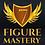 Thumbnail: 7 Figures Income Formula