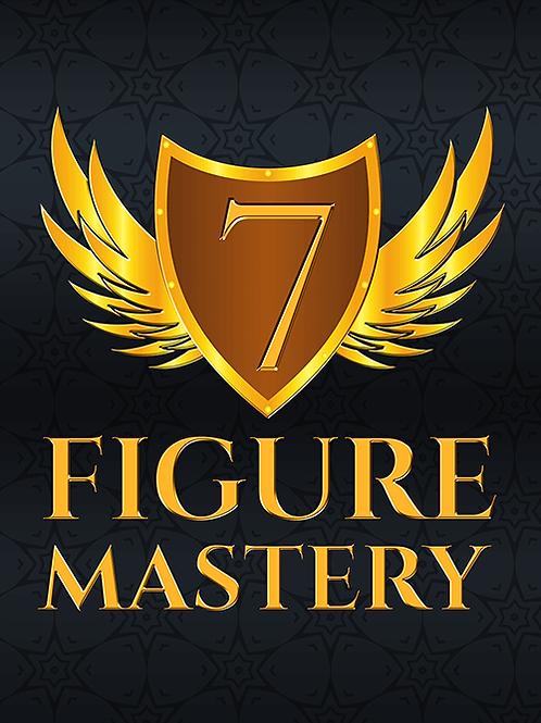 7 Figures Income Formula