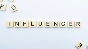 How Influencers Can Help You With Your Content