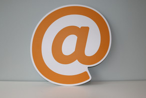 How to Use an Email Lists for a Marketing Campaigns