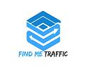 LogoMakerCa-1595777114114~2.png