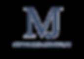 LogoMJ1.png