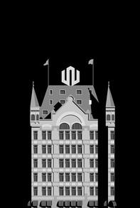 Atelier_rtm_print-poster-gebouw-het-witt