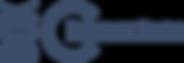 Logo-Dok-C-web-HR copy.png