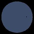 Ludiek-Cultuurhuis-Strijen-Logo copy.png