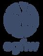 EGHW-logo-totaal1 copy.png