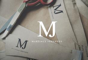 Martinus Johannes