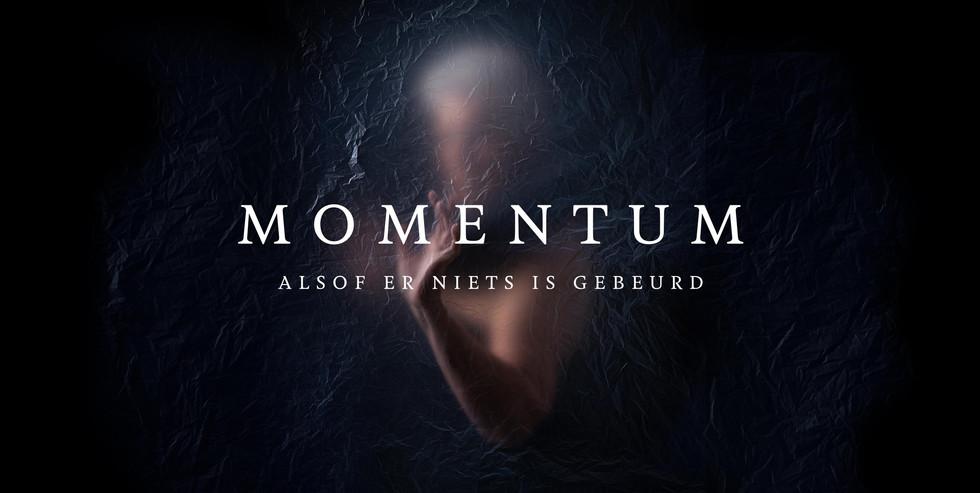 • Momentum