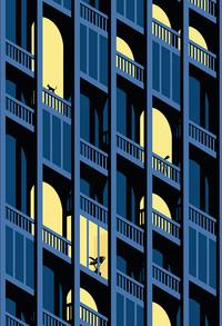 Atelier_rtm_print-poster-woontoren-de-po