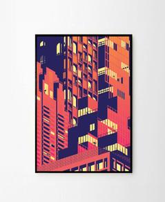 metropolis_edited.jpg