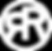 RR-Logo WHITE.png