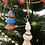 Thumbnail: Christmas tree decoration