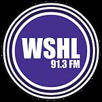 WSHL-Logo.png