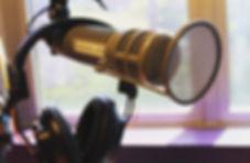 artsy mic pic.jpg