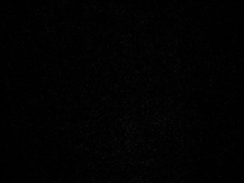 zimbabwe black.JPG