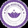 Yoga-Aust-logo-transparent.png