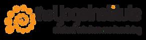 Yoga Institute logo.png