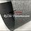 Thumbnail: Paper cutter Grey FeltBelt Thickness 1.6mm