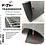 Thumbnail: High speed conveying felt belt
