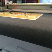 digital cutter machine.jpg