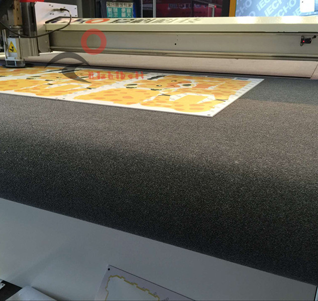 digital cutter machine.jpg