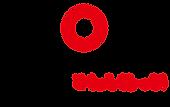 rizhi belt logo.png
