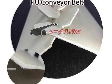 PU Conveyer Belt