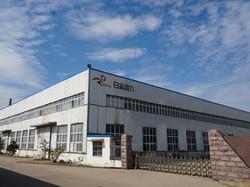 Rizhi Factory-3