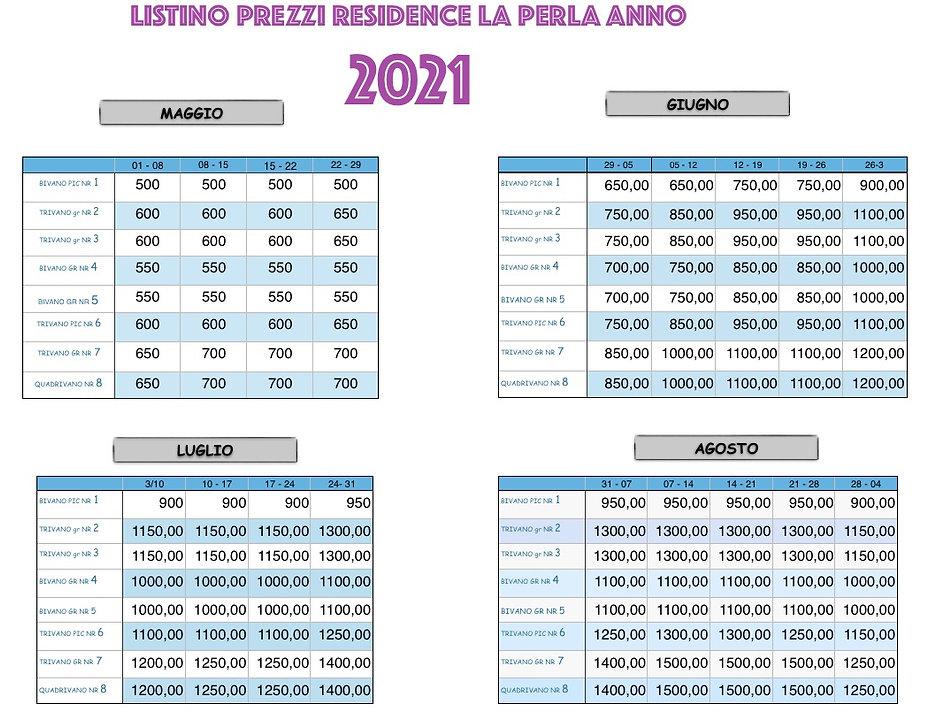 Schermata%202021-02-06%20alle%2019.57_ed