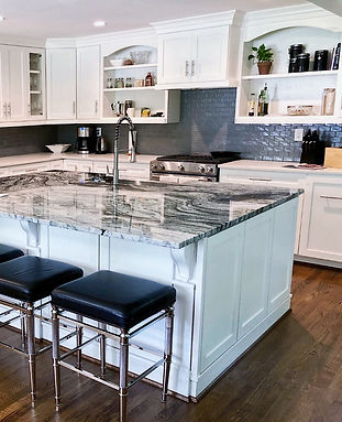 Ferncliff Kitchen_edited.jpg