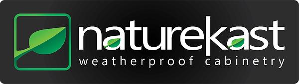 naturekast.png