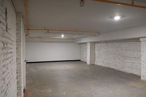 Basement Studio 1.JPG