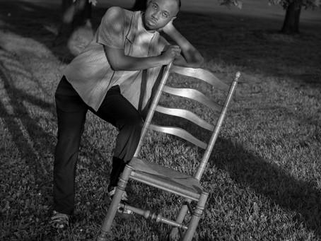 Artist Spotlight: Markele Cullins