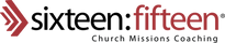 1615®_Logo_(Alternate_Colors).png