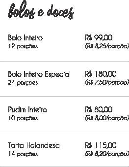 tabela bolos.png