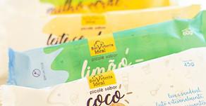 O verão está chegando e você já pensou que pode ganhar dinheiro vendendo sorvetes?