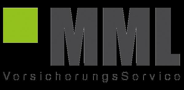 MML_Versicherungsservice_edited