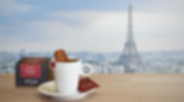 Eiffel Tower Tea.jpg